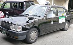 行田市乗合タクシー